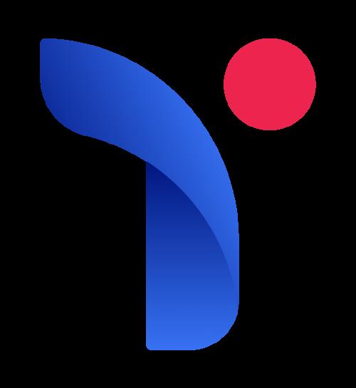 y_logo-1.png